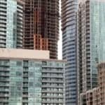 iStock Toronto GTA Condo Buildings  Small