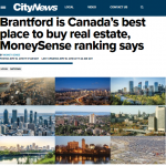 brantford-best-invest-real-estate