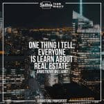 suttonteamrealty-one-thing-i-tell-everyone-is-learn-about-real-estate-armstrong-williams