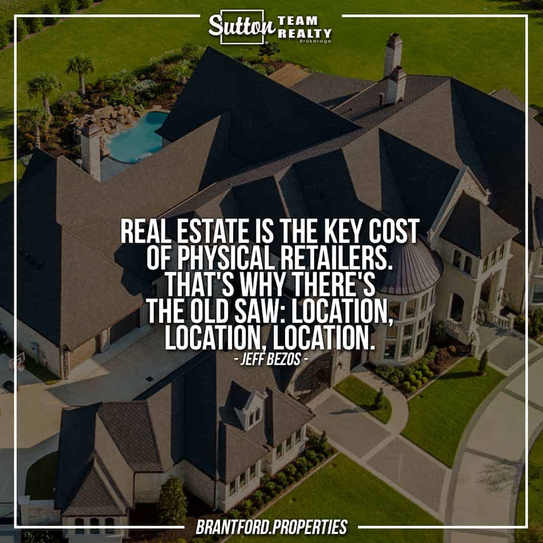 suttonteamrealty-real-estate-is-the-key-cost-of-physical-retailers-thats-why-theres-the-old-saw-location-location-location-jeff-bezos