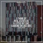 suttonteamrealty-i-think-of-real-estate-as-a-little-bit-like-cooking-or-like-art-jerry-speyer