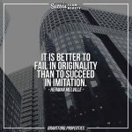 suttonteamrealty-it-is-better-to-fail-in-originality-than-to-succeed-in-imitation-herman-melville
