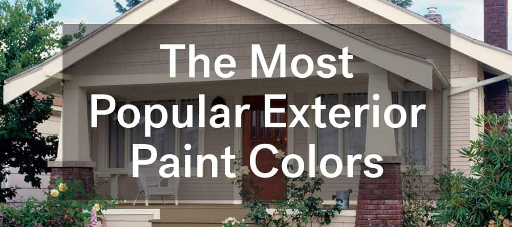 suttonteamrealty-will-the-right-paint-color-help-sell-your-brantford-home