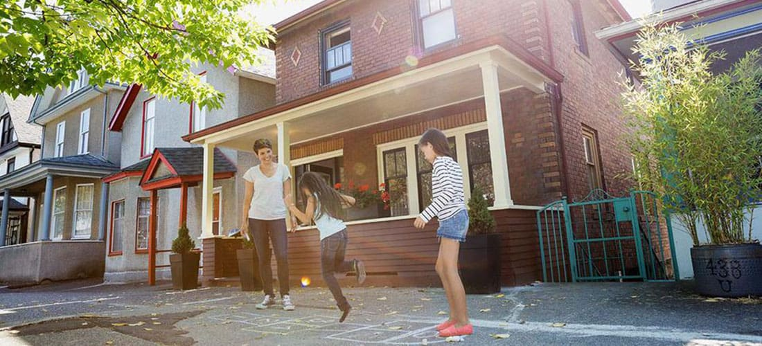 suttonteamrealty-selling-your-home-in-brantford-think-like-a-buyer
