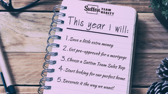 suttonteamrealty-does-your-resolution-list-look-anything-like-this