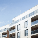 suttonteamrealty-what-do-you-think-when-you-hear-condominium