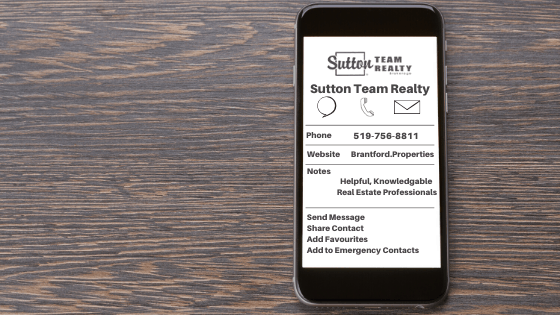 suttonteamrealty-why-you-should-add-a-sutton-realtor-to-your-contact-list
